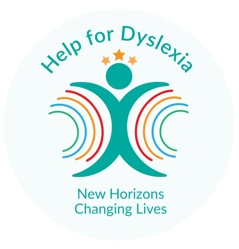 Help for Dyslexia